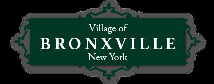 Bronxville NY