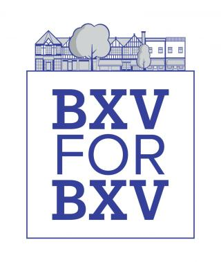 BXV FOR BXV Initiatives for Downtown Bronxville